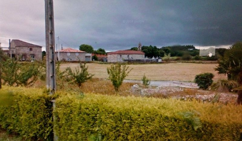 casa-monterroso_2