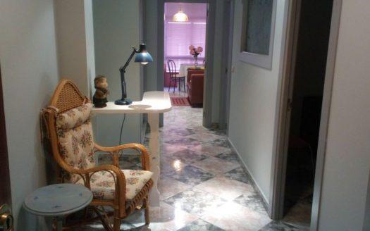 piso-avenida-coruna_1