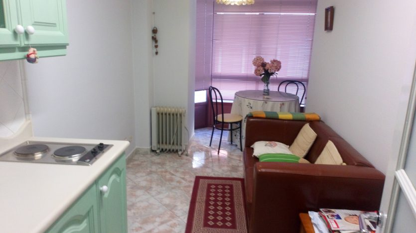 piso-avenida-coruna_4