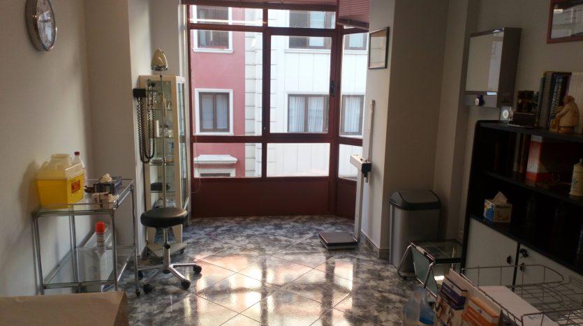 piso-avenida-coruna_5