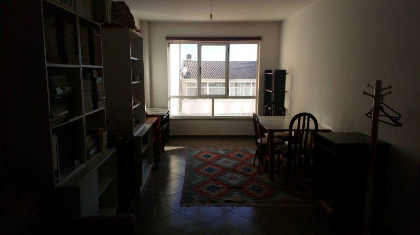 piso-avenida-coruna_6