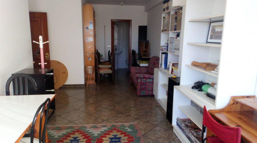 piso-avenida-coruna_9