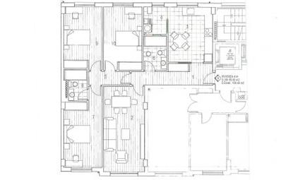 piso-catasol-2_1