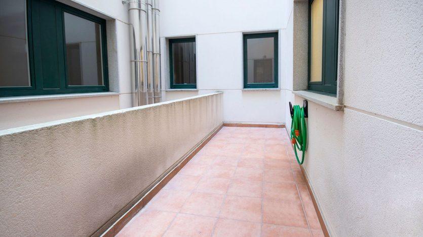 piso-catasol-4_12