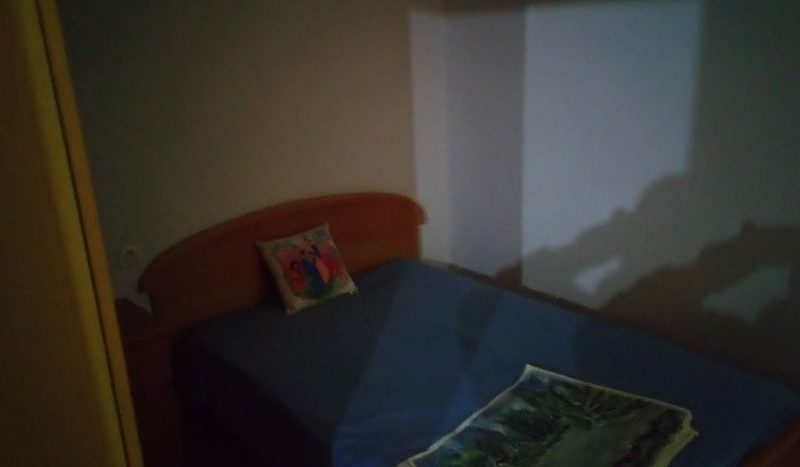 piso-milagrosa_10