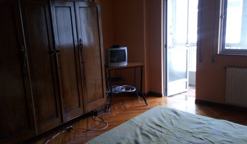 piso-milagrosa_7