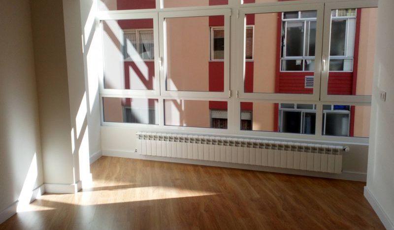 piso-san-roque-3_1