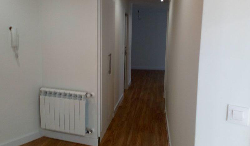 piso-san-roque-3_3
