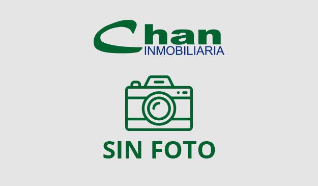 sin-foto